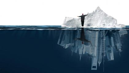 Ilustración Multinational MBA AISM ESADE