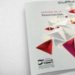 Brochure Gestión de la Innovación UAI