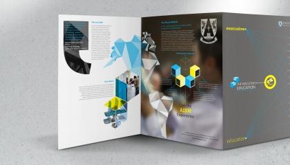 Folleto Executive Education AISM