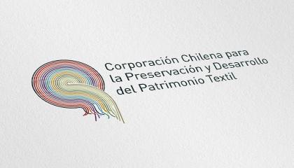 Logo Corporación Textil