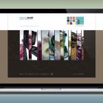WEB APU Diseño