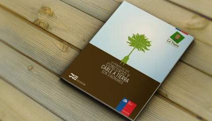 Brochure concurso Cable a Tierra