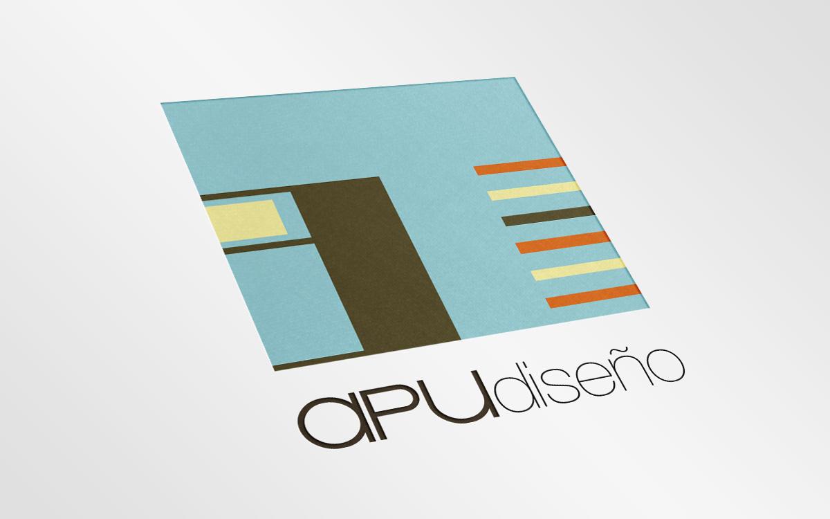 APU Diseño