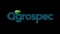 Agrospec