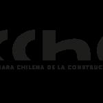 Logo Cámara Chilena de la Construción
