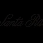 Logo Viña Santa Rita