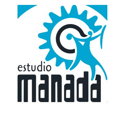 etudioManada