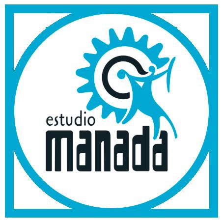 estudioManada